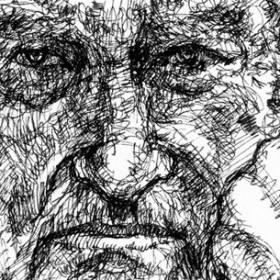 Octavio Paz at 100
