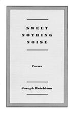 Sweet Nothing Noise