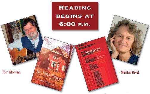 BookBar141004MontagKrysl