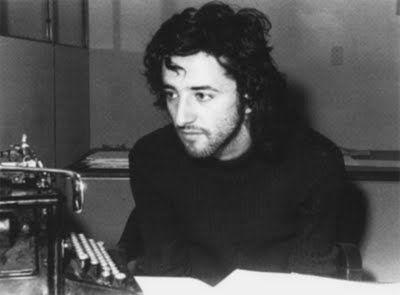 bolano-1970