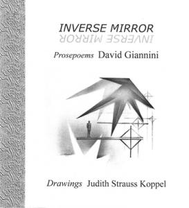 Giannini.InverseMirror72