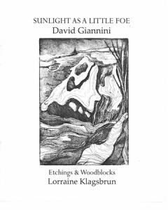 Giannini.Sunlight72