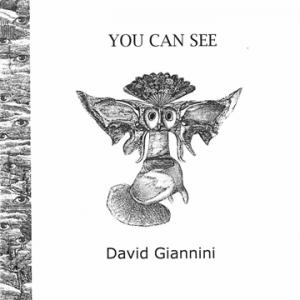 Giannini.YouCanSee72