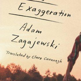 Stendhal to Zagajewski to Me … to You