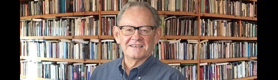 Joseph Hutchison